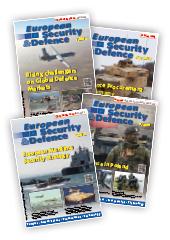 PDF-Versionen der ESD