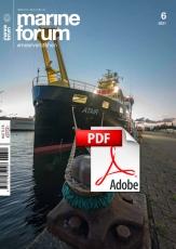 MarineForum 06-2021 - PDF