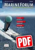 MarineForum 05/2015 - PDF