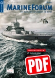 MarineForum 03/2015 - PDF