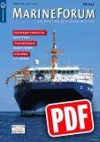 MarineForum 12/2014 - PDF