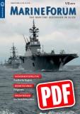 MarineForum 01-02/2014 - PDF
