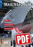 MarineForum 03/2014 - PDF