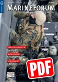 MarineForum 04/2014 - PDF