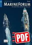 MarineForum 05/2014 - PDF