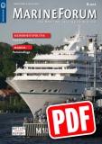 MarineForum 06/2014 - PDF