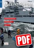 MarineForum 07-08/2014 - PDF