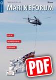 MarineForum 09/2014 - PDF