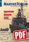 MarineForum 10/2014 - PDF
