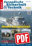 Europäische Sicherheit & Technik 05/2015 - PDF