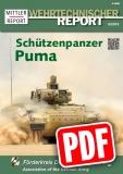 Schützenpanzer Puma - PDF
