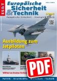 Europäische Sicherheit & Technik 09/2015 - PDF