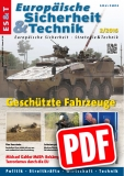 Europäische Sicherheit & Technik 02/2016 - PDF