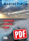 MarineForum 01-2016 - PDF