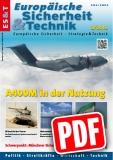 Europäische Sicherheit & Technik 03/2016 - PDF