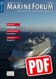 MarineForum 05-2016 - PDF