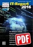IT Report 2016 - PDF