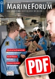 MarineForum 06-2016 - PDF