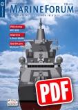 MarineForum 07/08-2016 - PDF