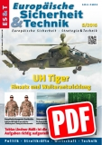 Europäsche Sicherheit & Technik 05/2016 - PDF