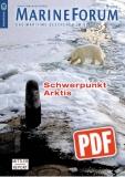 MarineForum 09-2016 - PDF