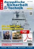 Europäsche Sicherheit & Technik 10/2016 - PDF