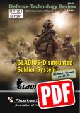 GLADIUS - Dismounted Soldier System - PDF