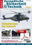 Europäsche Sicherheit & Technik 11/2016 - PDF