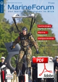 MarineForum 11-2016 - PDF