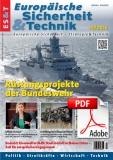 Europäsche Sicherheit & Technik 12/2016 - PDF