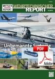 Unbemannte Systeme -PDF