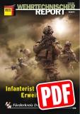 Infanterist der Zukunft - Erweitertes System - PDF