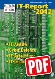 IT-Report 2012 - PDF