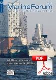 MarineForum 04-2017 - PDF