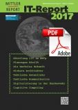 IT Report 2017 - PDF