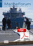 MarineForum 05-2017 - PDF