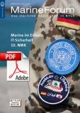 MarineForum 06-2017 - PDF