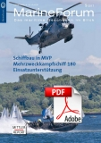 MarineForum 09-2017 - PDF