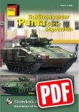 Schützenpanzer Puma - Serie angelaufen - PDF
