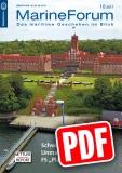 MarineForum 10-2017 - PDF