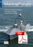 MarineForum 11-2017 - PDF