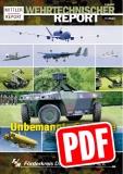 Unbemannte Systeme - PDF