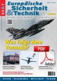 Europäische Sicherheit & Technik 01/2018 - PDF