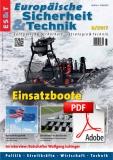 Europäische Sicherheit & Technik 08/2017 - PDF
