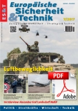 Europäische Sicherheit & Technik 07/2017 - PDF