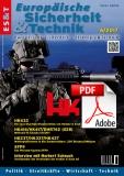 Europäische Sicherheit & Technik 06/2017 - PDF