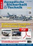 Europäische Sicherheit & Technik 01/2017 - PDF