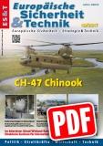 Europäische Sicherheit & Technik 10/2017 - PDF