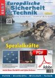 Europäische Sicherheit & Technik 09/2017 - PDF