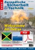 Europäische Sicherheit & Technik 11/2017 - PDF